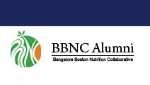 BBNC Alumni